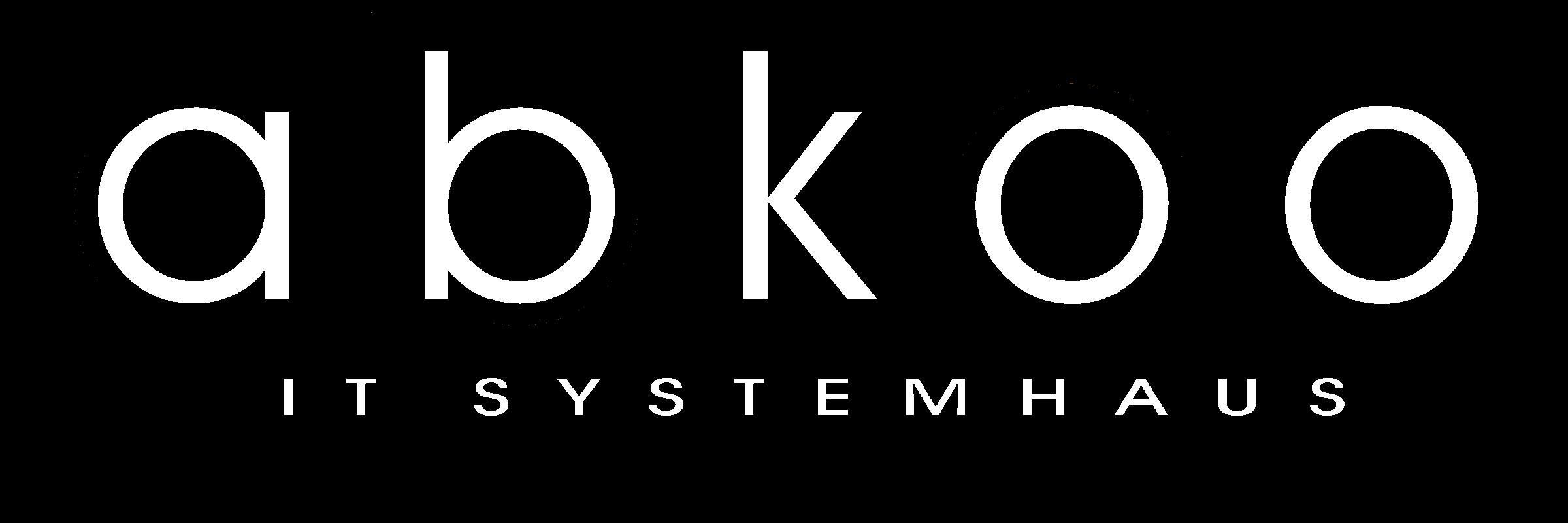 Abkoo AG
